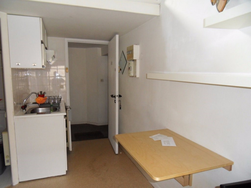 Location appartement Grenoble 435€ CC - Photo 2