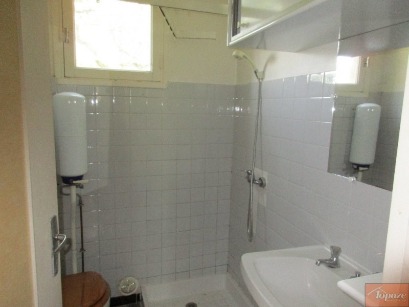 Investment property house / villa Castanet tolosan  5  mn 300 000€ - Picture 11