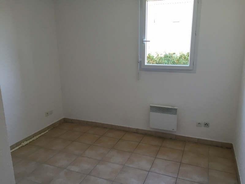 Location appartement Aussonne 641€ CC - Photo 7