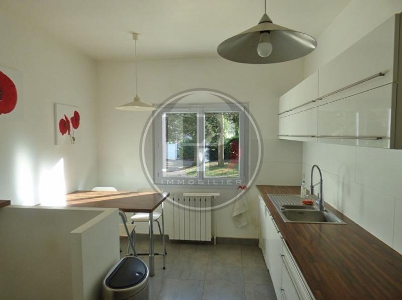 Vente maison / villa L'etang la ville 790000€ - Photo 6