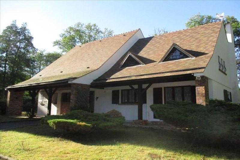Vente maison / villa Villers cotterets 395000€ - Photo 8