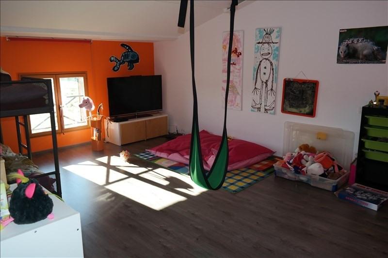 Vente maison / villa Grisolles 325500€ - Photo 7