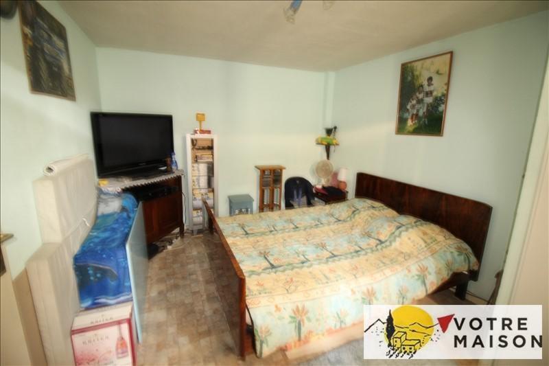 Vente maison / villa Pelissanne 303000€ - Photo 6