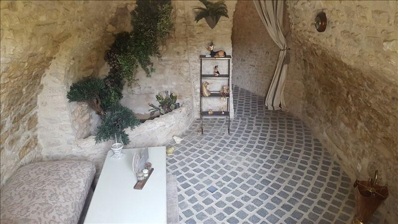 Sale house / villa Magny en vexin 309800€ - Picture 8