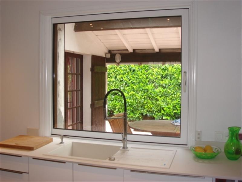 Vacation rental house / villa Pyla sur mer 6282€ - Picture 11