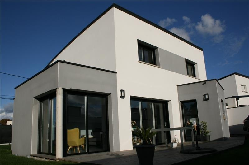 Vente maison / villa Ploeren 399 000€ - Photo 1