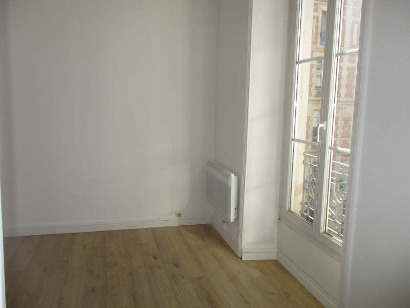 Location appartement Nimes 600€ CC - Photo 3