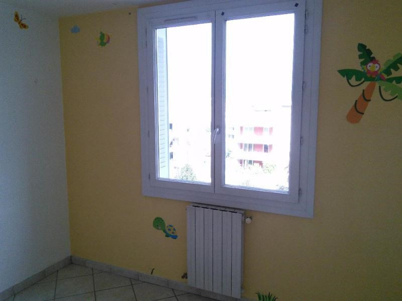 Location appartement St martin d'heres 651€ CC - Photo 5