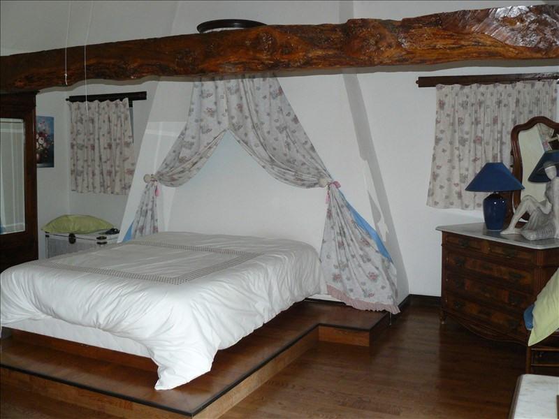 Vente maison / villa Meneac 221550€ - Photo 9
