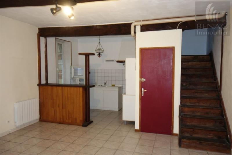 Alquiler  apartamento Realmont 510€ CC - Fotografía 3