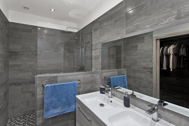 Venta  apartamento Beauvais 312000€ - Fotografía 5