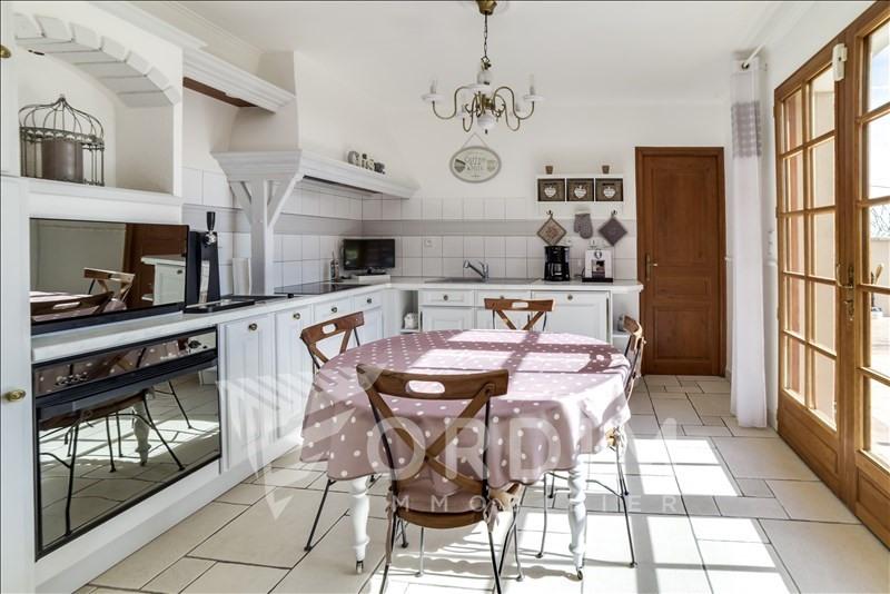 Vente maison / villa Auxerre 396000€ - Photo 3