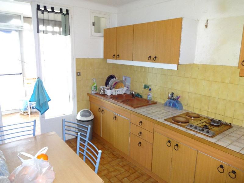Vente appartement Carpentras 100000€ - Photo 5