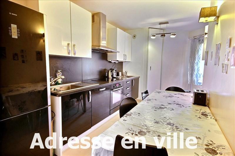 Revenda apartamento Levallois perret 920000€ - Fotografia 5