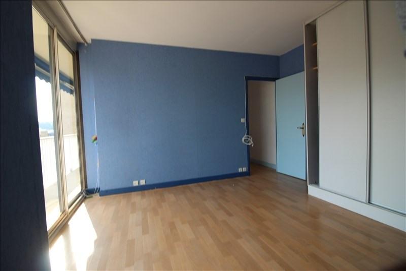 Vente appartement Boulogne billancourt 625000€ - Photo 10