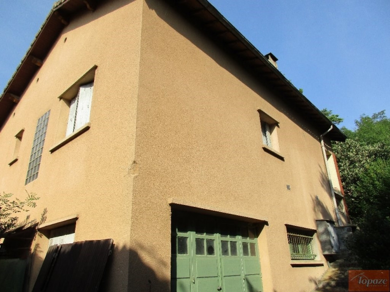 Investment property house / villa Castanet tolosan  5  mn 300 000€ - Picture 3