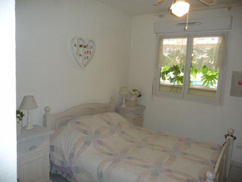 Vente appartement Cagnes sur mer 225000€ - Photo 9