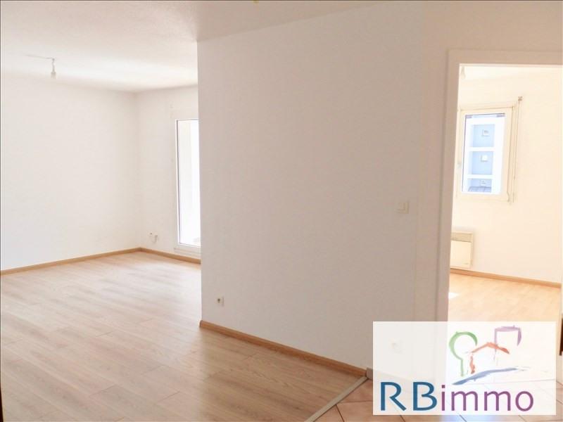 Vente appartement Molsheim 139900€ - Photo 3