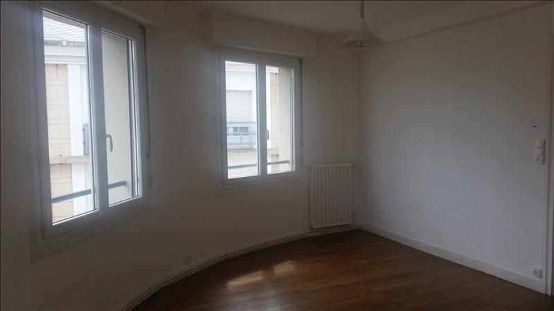Location appartement St nazaire 435€ CC - Photo 2