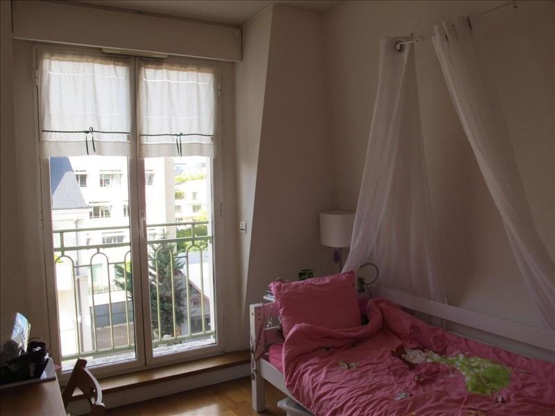 Sale apartment La garenne-colombes 775000€ - Picture 6