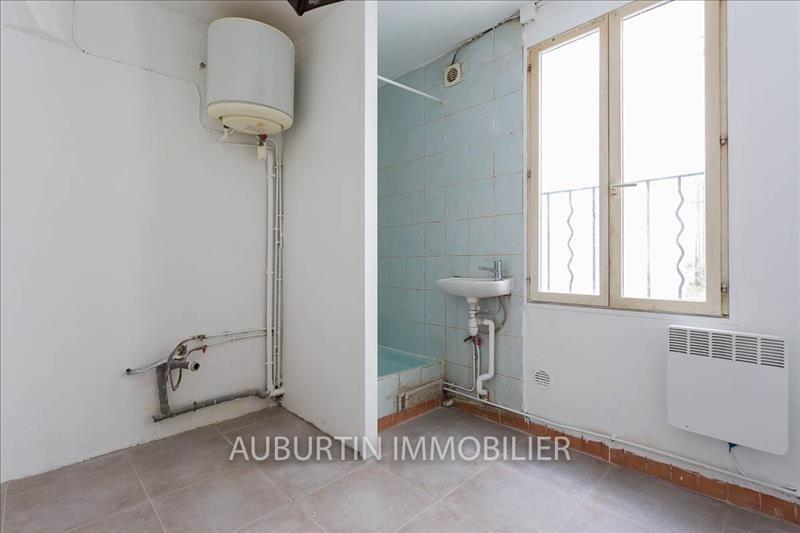 Продажa квартирa Paris 18ème 145000€ - Фото 2