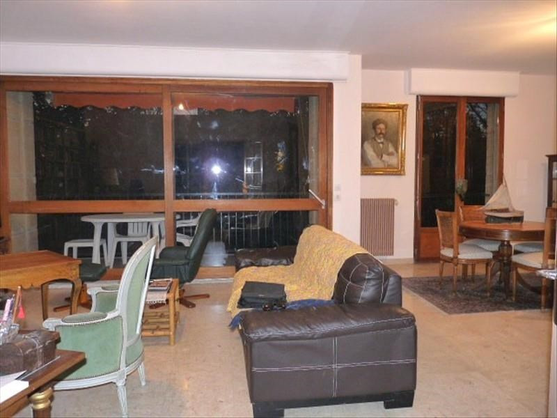Sale apartment Aix-en-provence 393 500€ - Picture 2