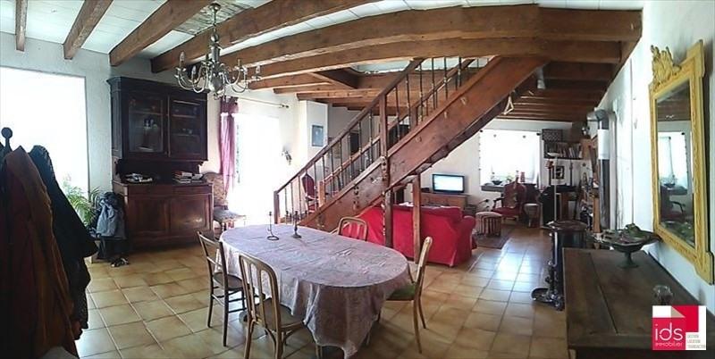 Vente maison / villa Allevard 220000€ - Photo 9