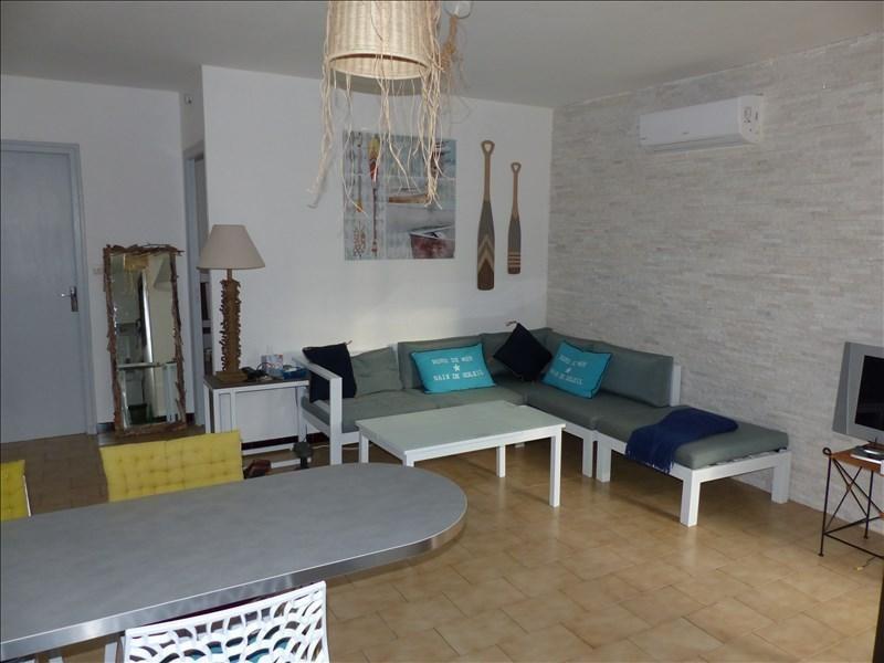 Vente appartement Beziers 146000€ - Photo 3