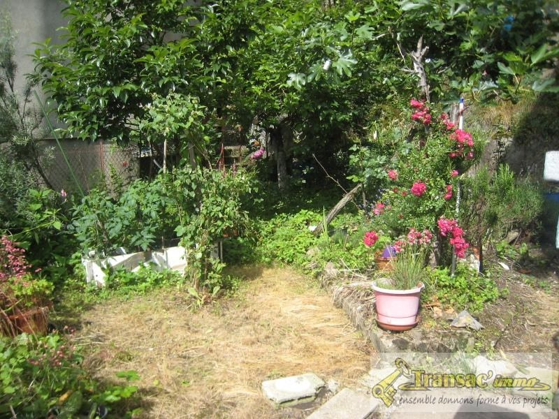 Sale house / villa Thiers 82460€ - Picture 6