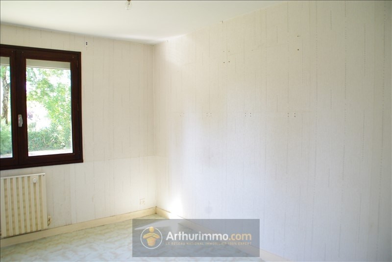 Sale apartment Bourg en bresse 116 000€ - Picture 3