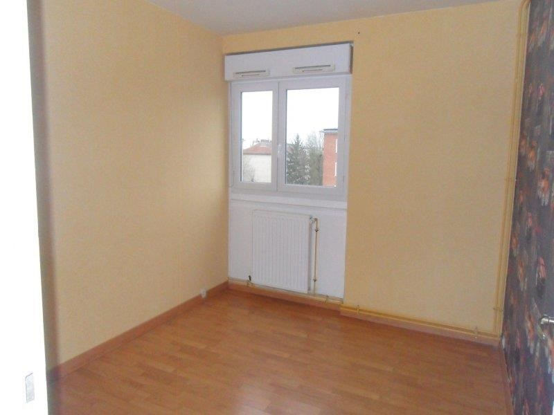 Location appartement Troyes 508€ CC - Photo 4