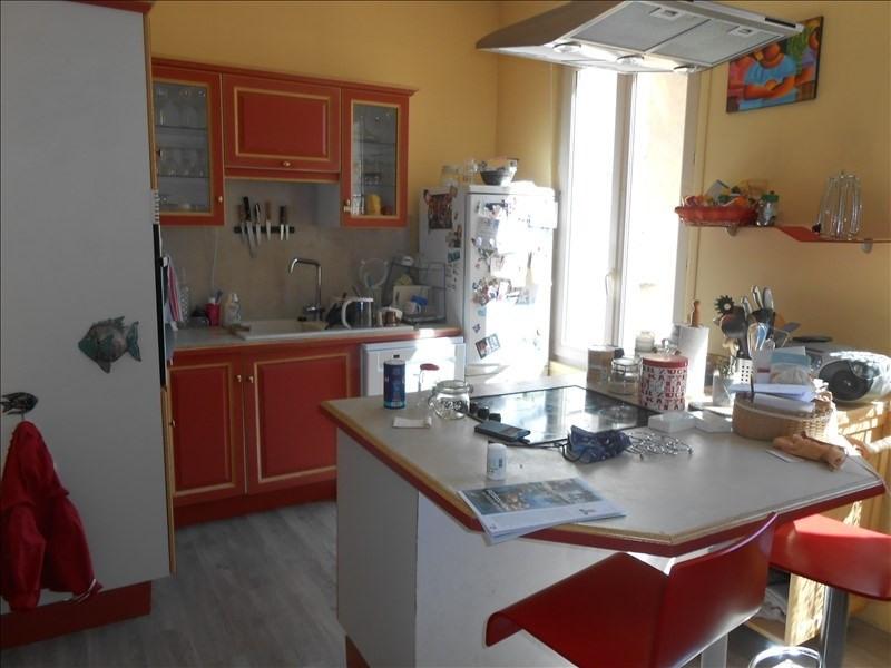 Vente maison / villa Niort 124800€ - Photo 3