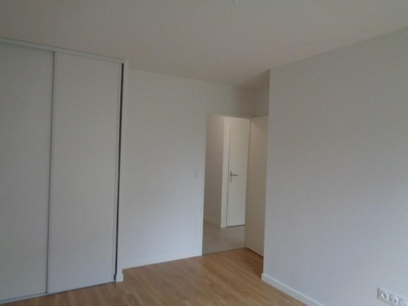 Location appartement Thouare sur loire 750€ CC - Photo 4