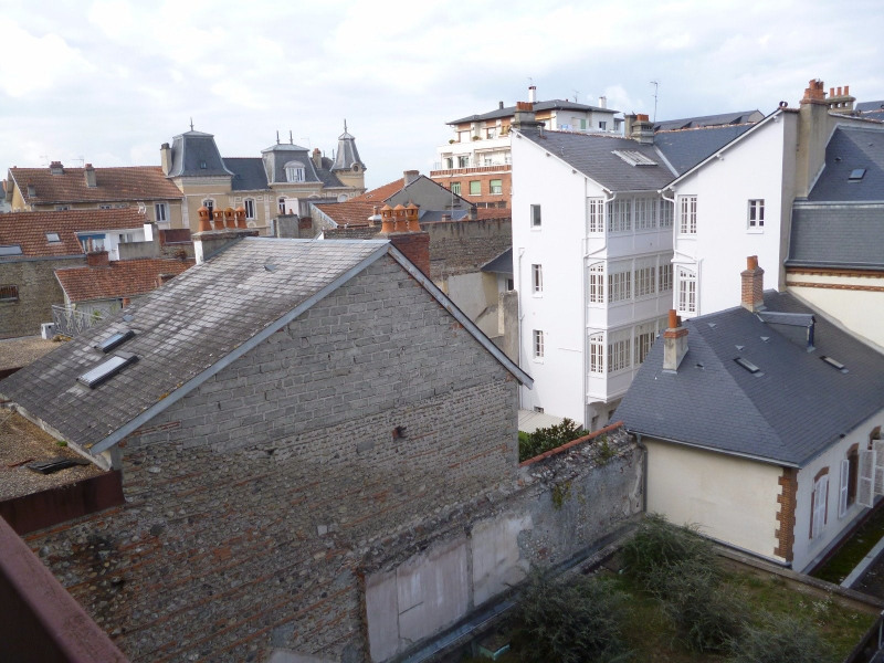 Location appartement Tarbes 350€ CC - Photo 5
