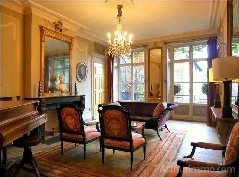 Vente appartement Besançon 350000€ - Photo 1