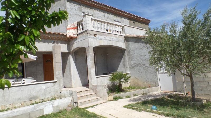 Vente maison / villa Bollène 236000€ - Photo 17