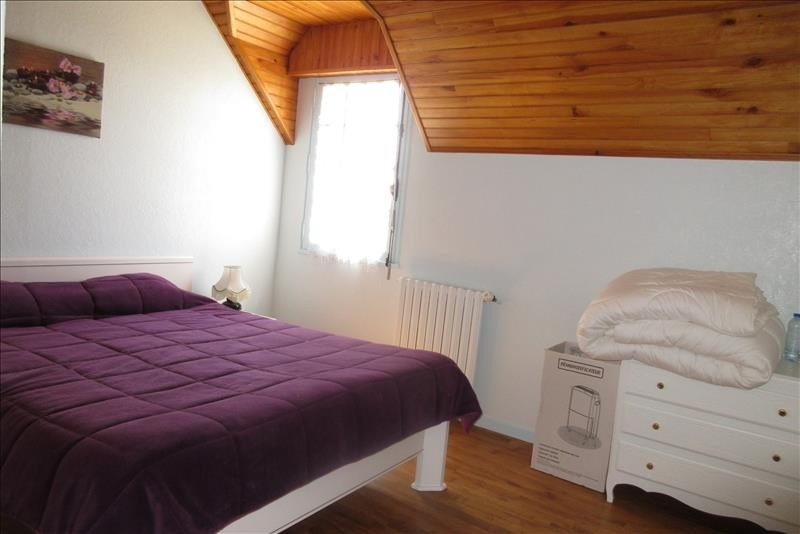 Sale house / villa Plouhinec 281 340€ - Picture 8