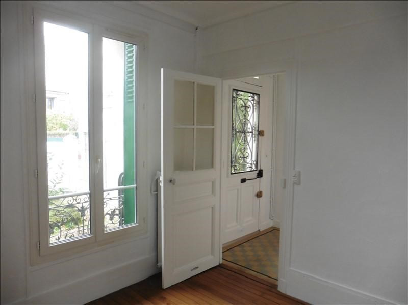 Location appartement Gentilly 820€ CC - Photo 3