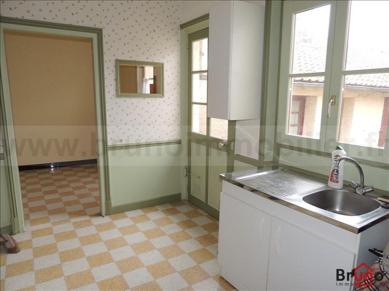 Verkoop  huis Rue  - Foto 12
