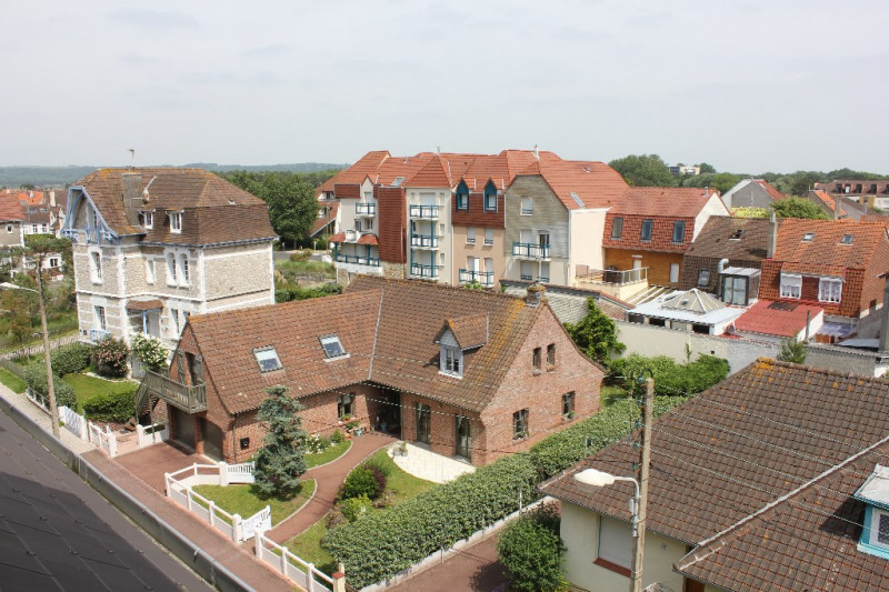 Vente appartement Le touquet paris plage 131000€ - Photo 5