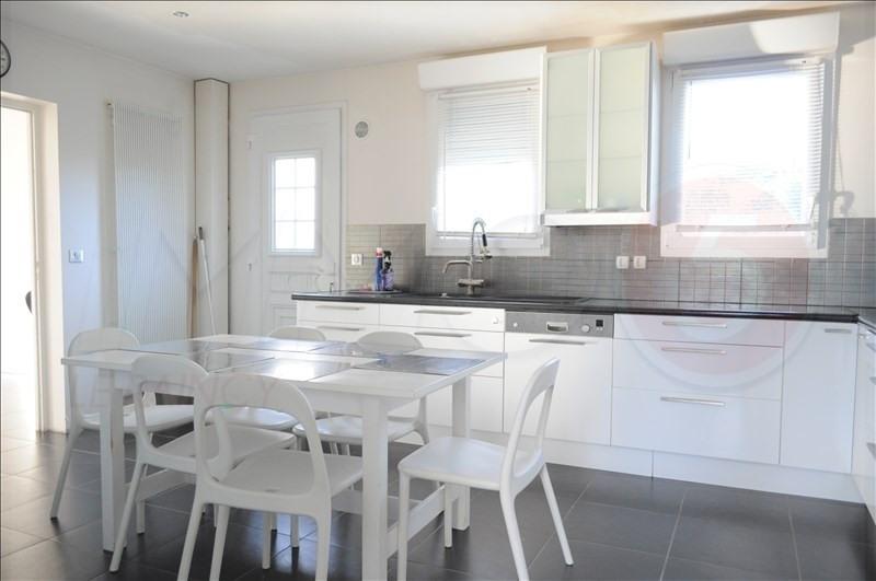 Vente maison / villa Le raincy 840000€ - Photo 6