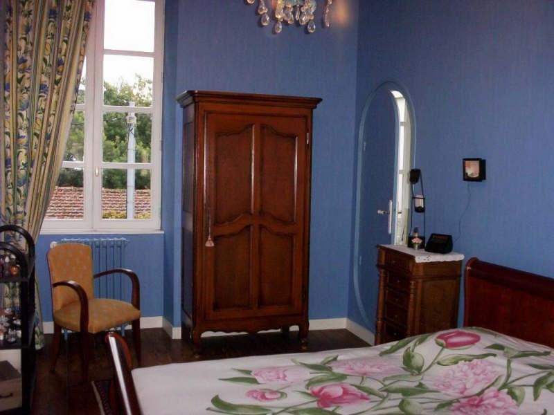 Vente maison / villa Saint pere en retz 360000€ - Photo 4