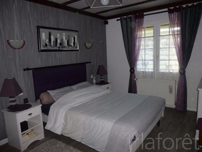 Vente maison / villa Pont audemer 298300€ - Photo 6