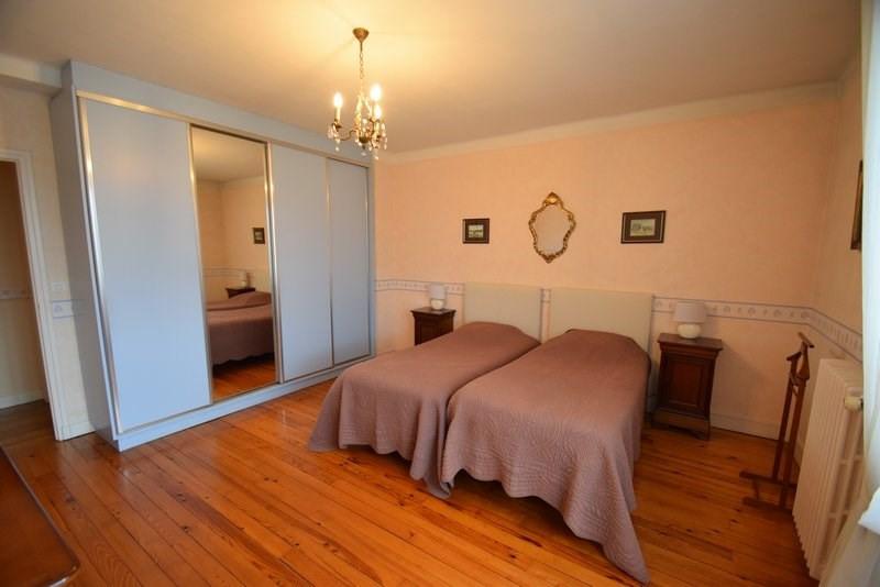 Verkoop  appartement St lo 176600€ - Foto 3