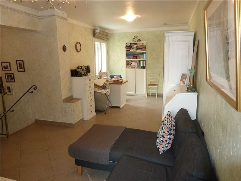 Sale house / villa Brignoles 278000€ - Picture 6