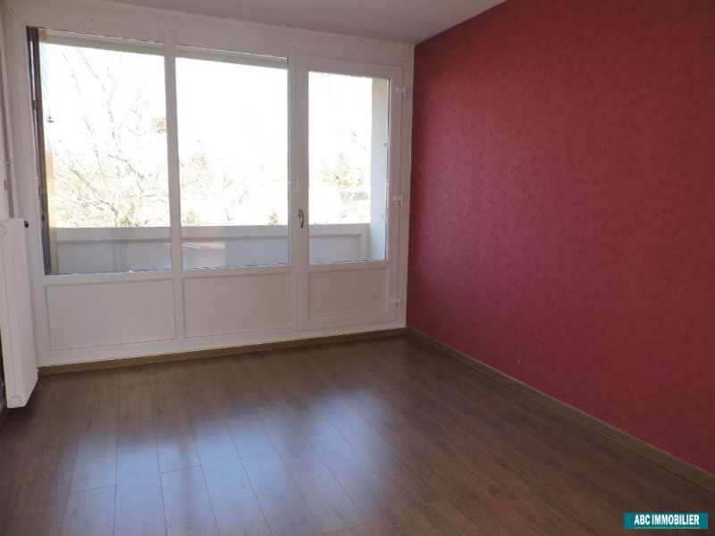 Vente appartement Limoges 80 660€ - Photo 5