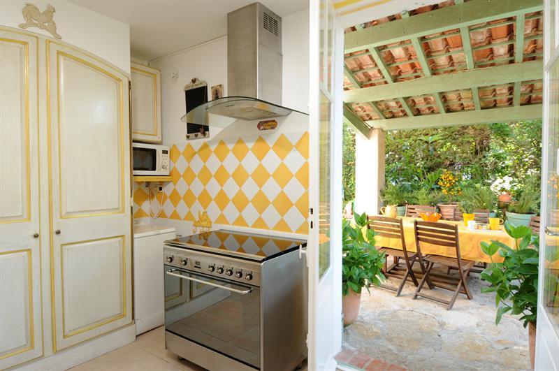 Vente de prestige maison / villa Callian 945000€ - Photo 8