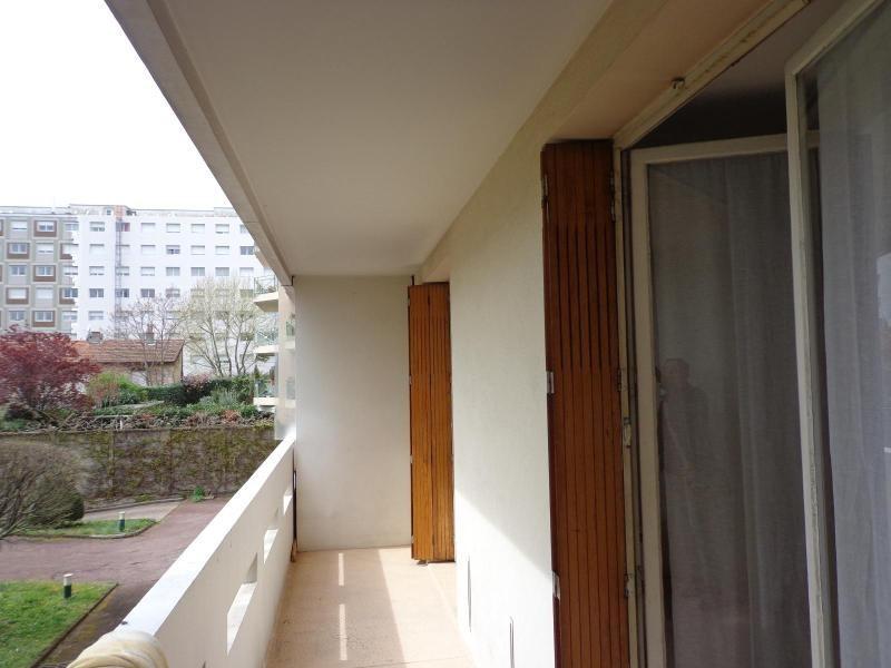Location appartement Lyon 3ème 786€ CC - Photo 2