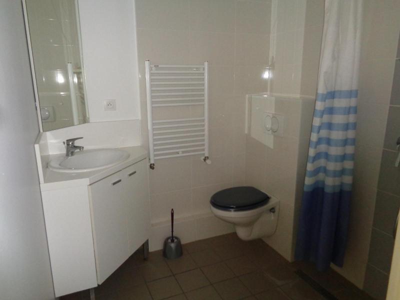 Location appartement Venissieux 410€ CC - Photo 3