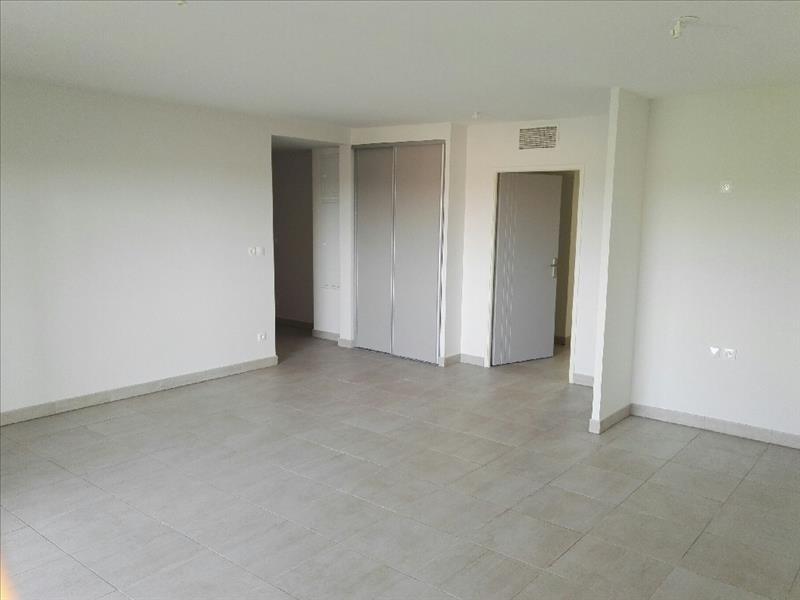 Vente appartement Montpellier 275000€ - Photo 3